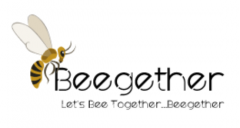 Beegether