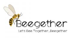 Beegether